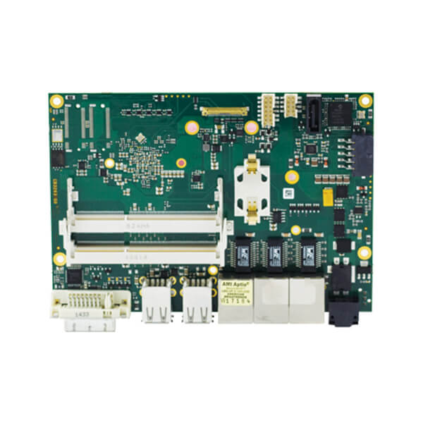 ADLE3800HDC