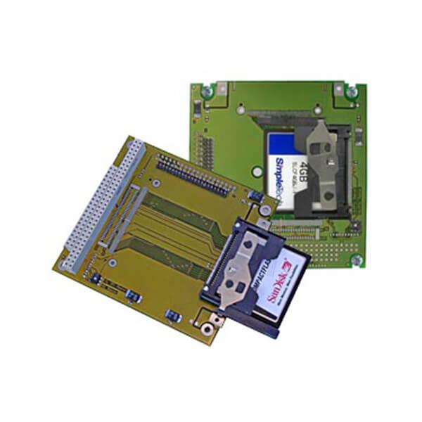 IDE2CF-–-Adapter-kart-CompactFlash