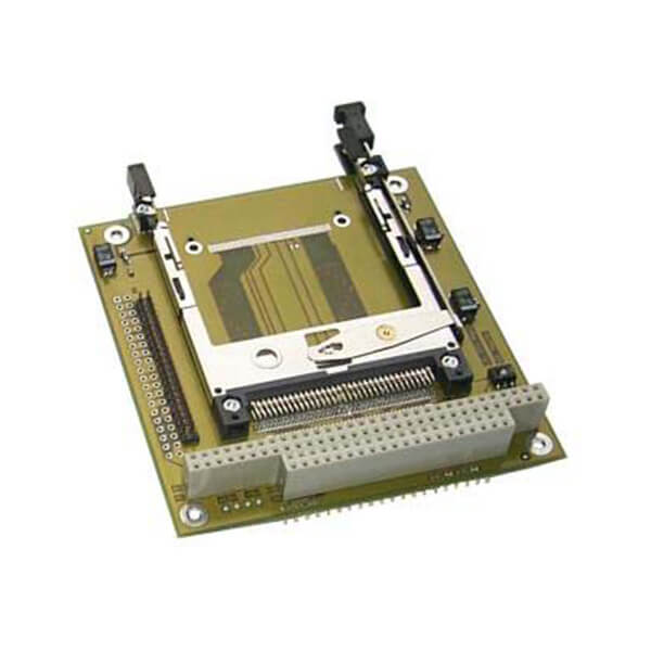 IDE2PCC-–-ATA-PC-Card-Adapter