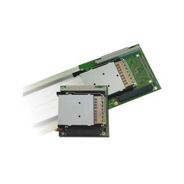 PC-104-Plus-PCMCIA-PC-Card-Adapters